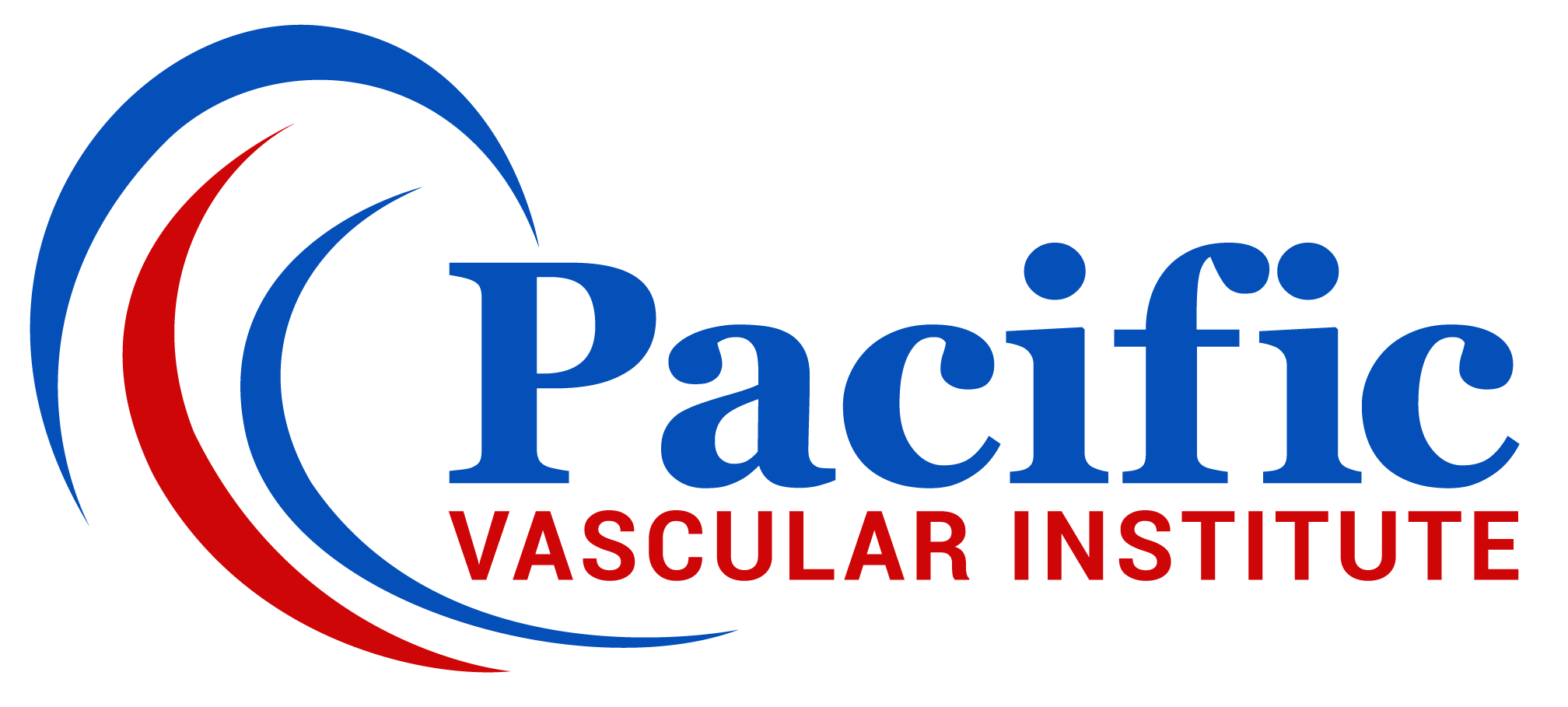 Pacific Vascular Institute